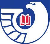 Federal Documents logo