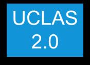 uclas2.0